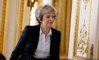 Stylové ženy v politice: Nutnost, nebo rozmar?