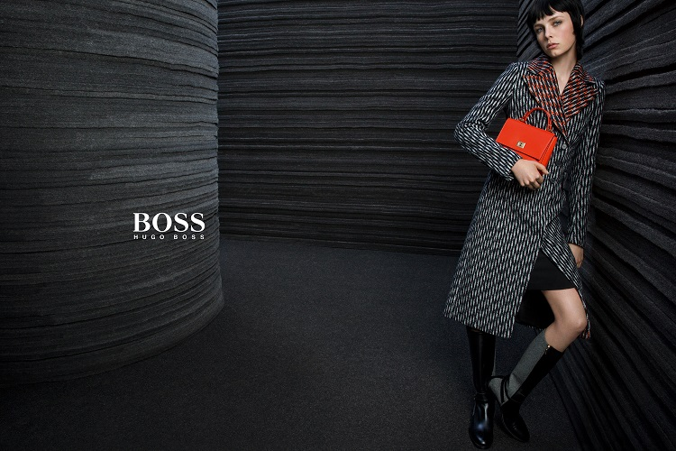001_BOSS_FW15_Campaign