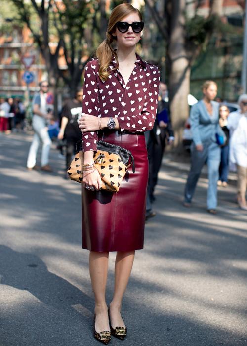 00milan-fashion-week-street-2263