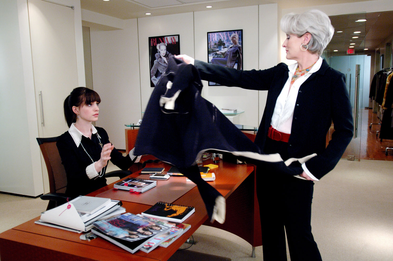 01-devil-wears-prada-miranda-priestly-throwing-coats-main