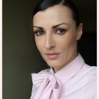 Hana Michálková
