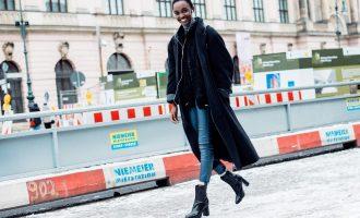 Cool outfity: Jak nenosit to, co všichni ostatní