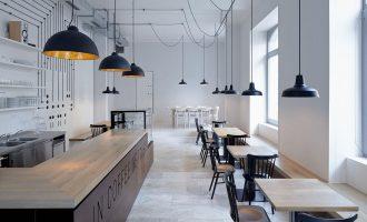 Iconiq doporučuje: Naše oblíbená místa v Praze
