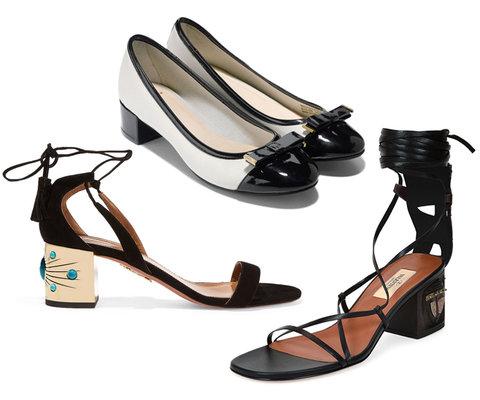 030216-block-heels-shoppable