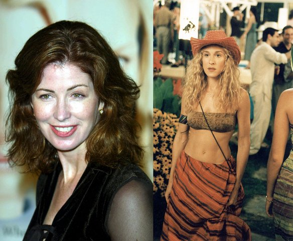 05-dana-delany-sex-and-the-city