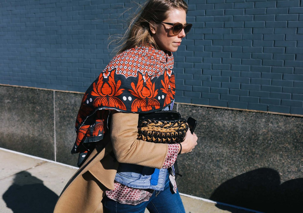 05-street-style-phil-oh-day-8-fw16