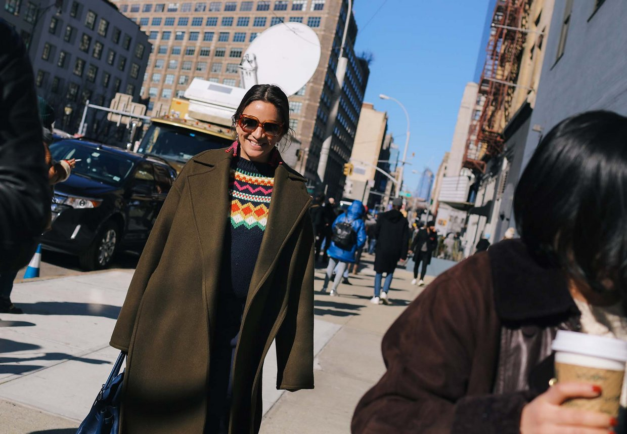 06-street-style-phil-oh-day-8-fw16