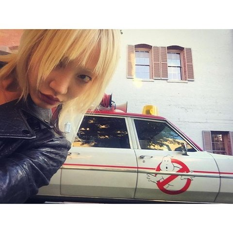 07-models-and-cars