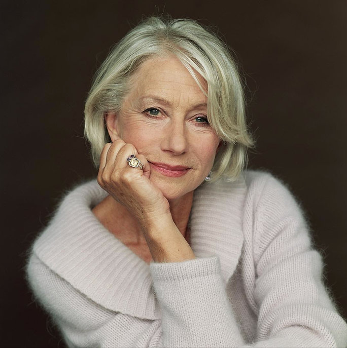 071816-hellen-mirren-instagram-lead