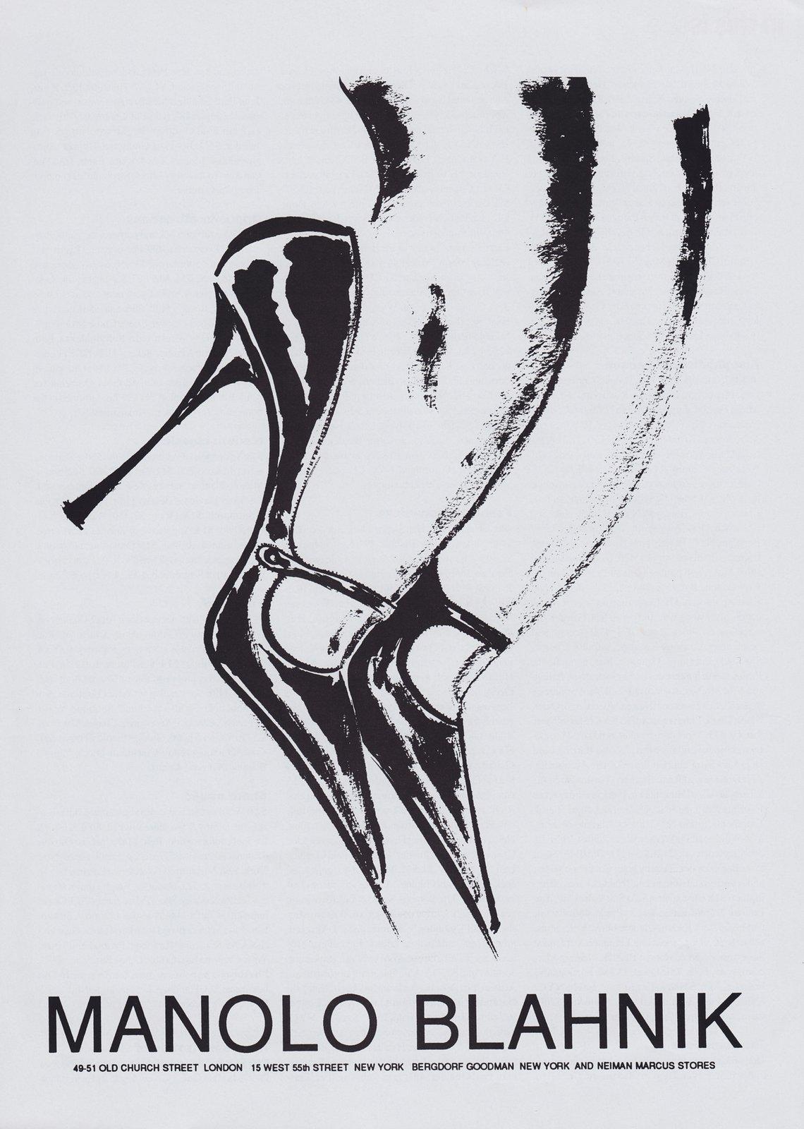08-90s-shoes