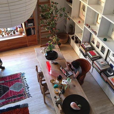 09-interiors-instagrams-inezandvinoodh