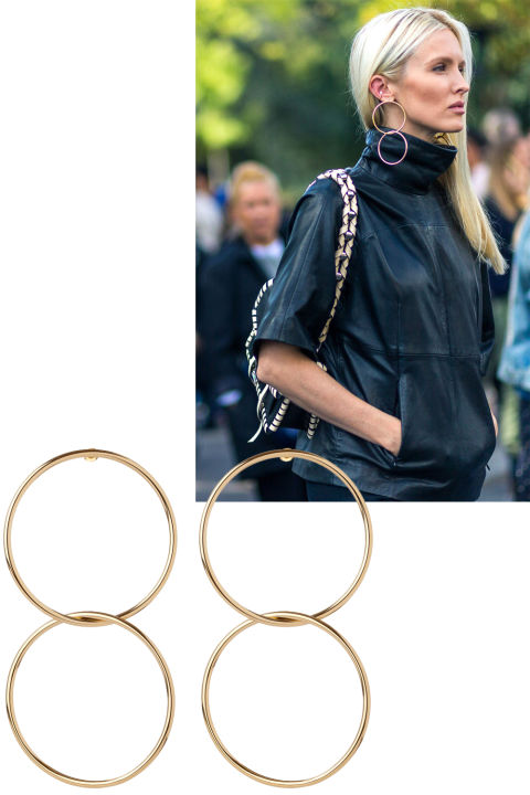1-hbz-the-list-shop-the-street-style-lizzie-earring