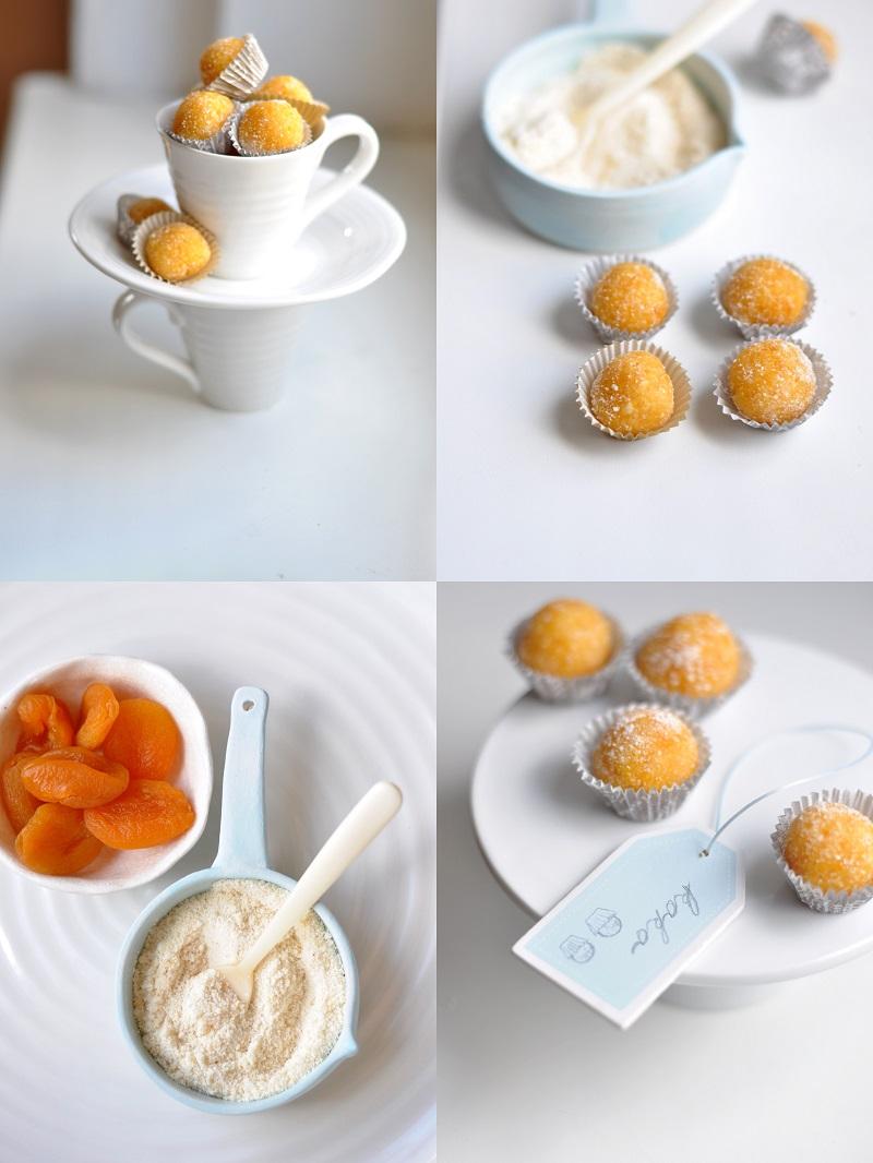 1-kokosové kuličky (1)
