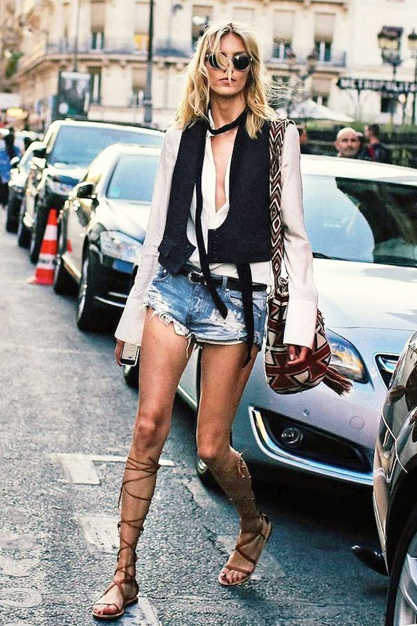 1.-denim-shorts-with-lace-up-gladiators
