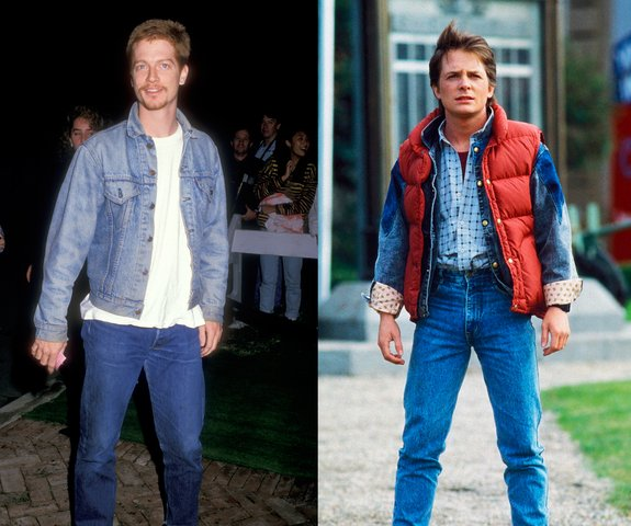 10-eric-stoltz-back-to-the-future