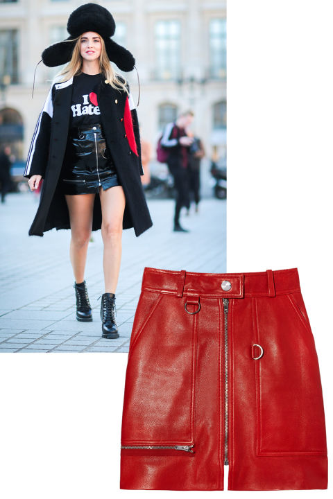 10-hbz-the-list-shop-the-street-style-isabel-skirt