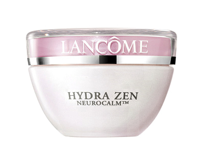 10648-lancome-hydra-zen-gel-cream-0