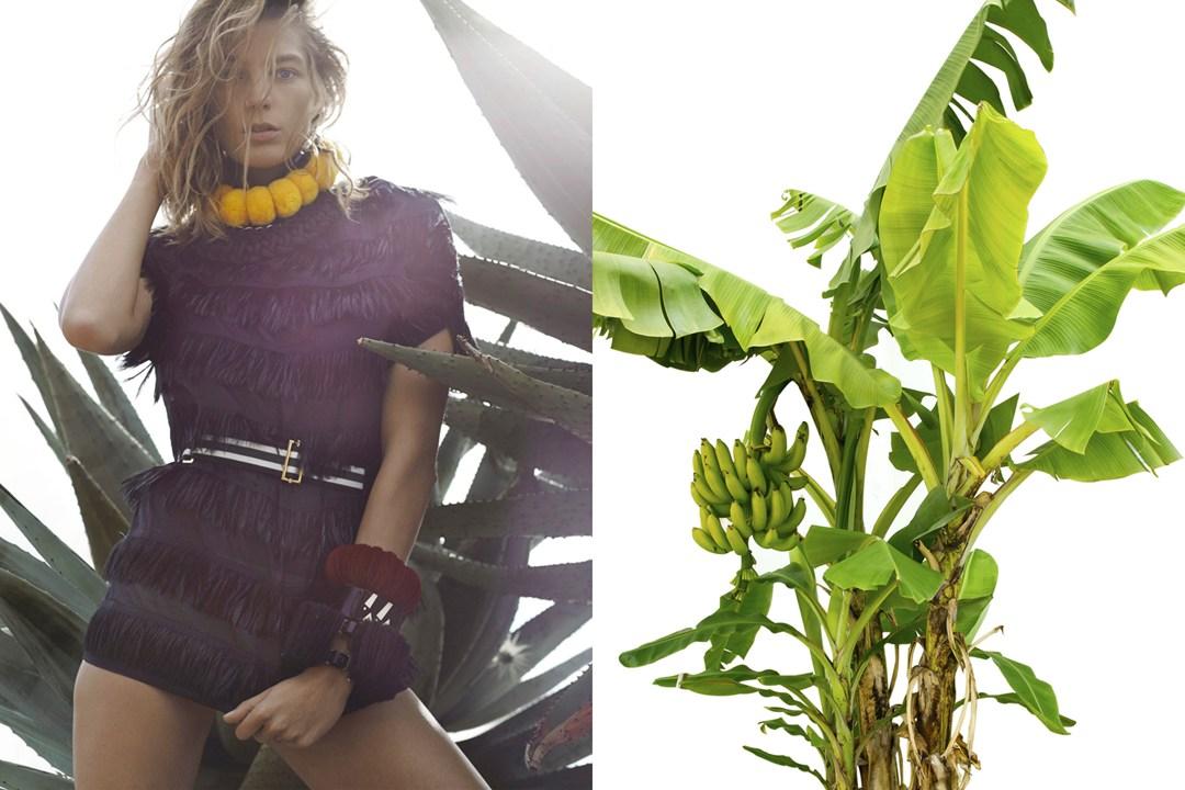 11-Vogue-5Jan16-Mario-Testino-iStock_b_1080x720