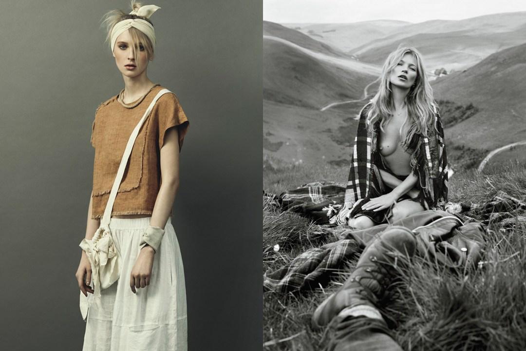 13-Vogue-5Jan16-Rory-Payne-Tim-Walker_b_1080x720