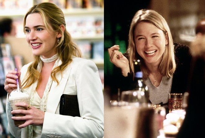 13-kate-winslet-bridgett-jones
