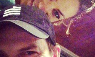 Proč jsou šťastné páry šťastné? Nikomu to neříkají