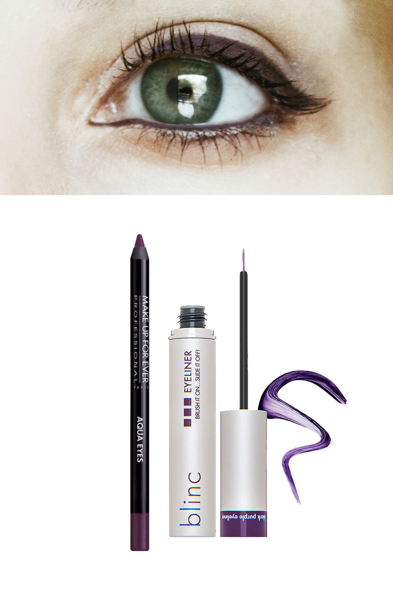 1446828435-mcx-liner-purple_1