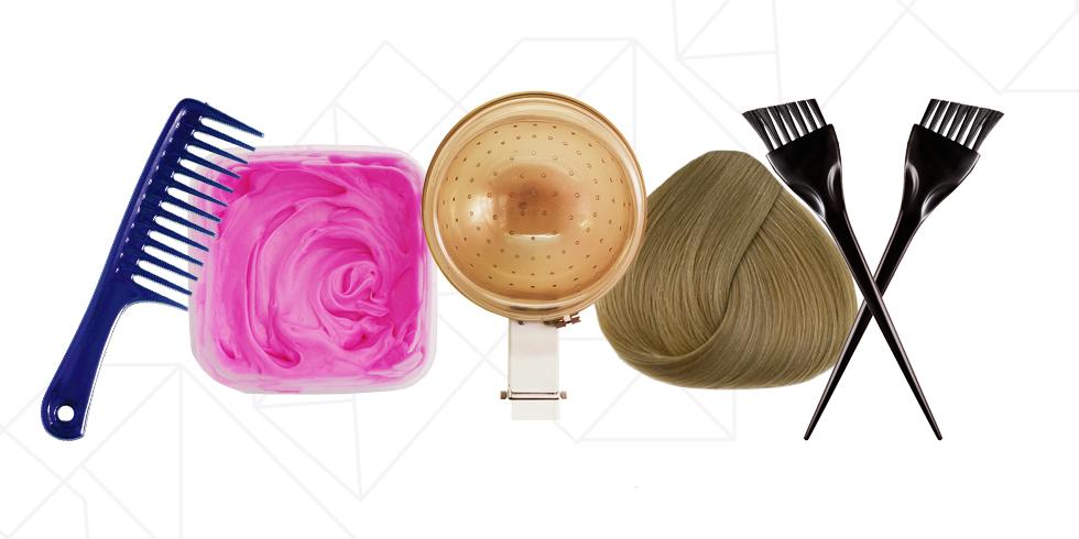 1451937349-how-to-dye-hair