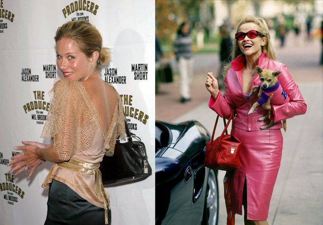 15-christina-applegate-legally-blonde