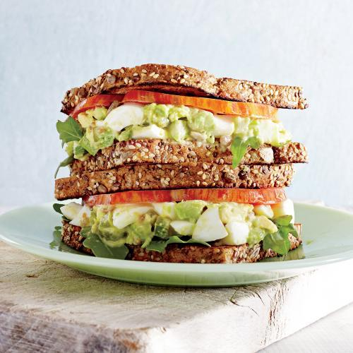 1505p66-avocado-egg-salad-sandwiches-pickled-celery_0