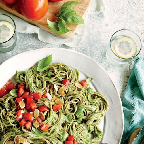 1604p38-spaghetti-with-spinach-avocado-sauce
