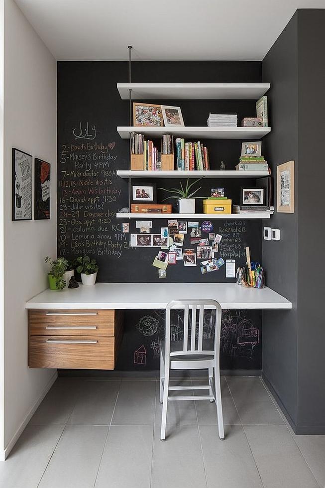 198-home-office-chalk-wall-2-_-de5a32df3bb34604b48dcf94e9546bec