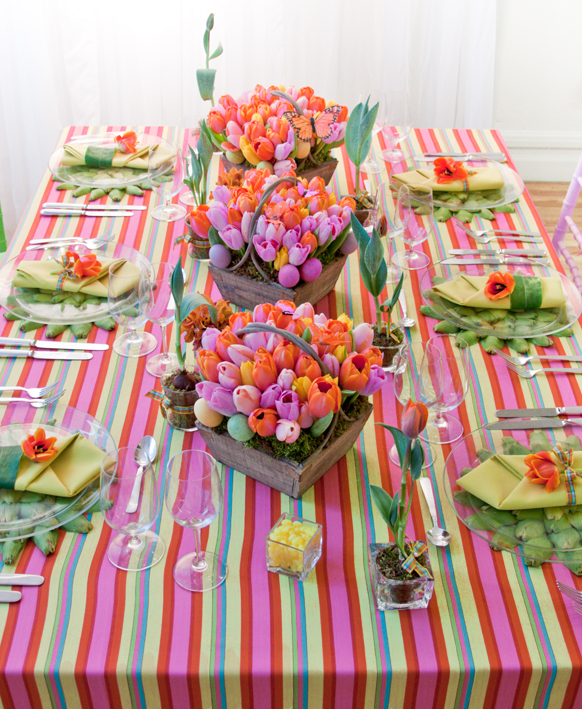 19_easter-table-decorations-35