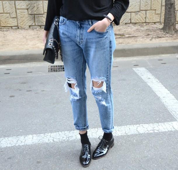 1m5cdh-l-610x610-jeans-ripped+jeans-boyfriend+jeans-fashion-tumblr-clothes