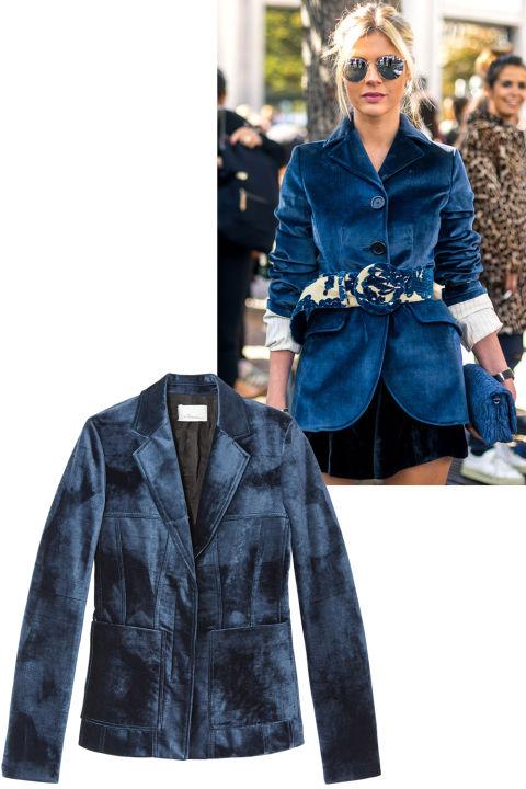 2-hbz-the-list-shop-the-street-style-lim-blazer