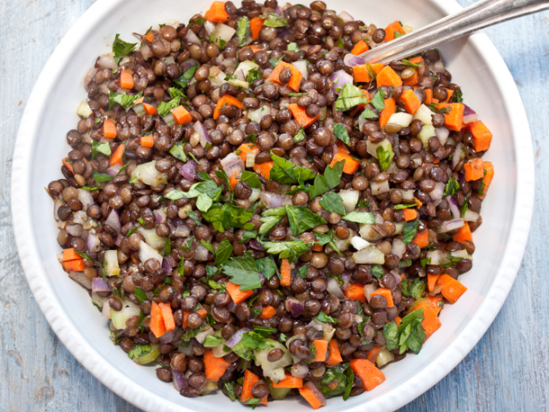 20111207-french-lentil-salad