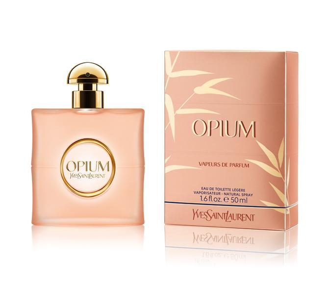 ysl-vapeur-d-opium-50ml