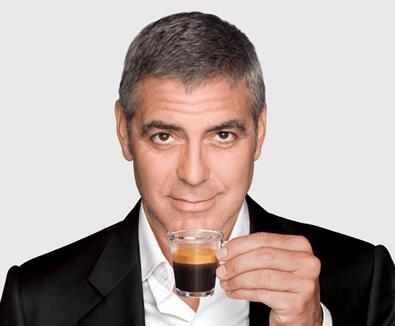 Nespresso George Clooney (1)