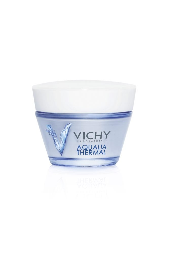 vichy-aqualia-thermale-pot