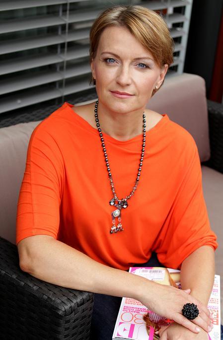 Michaela Hošková
