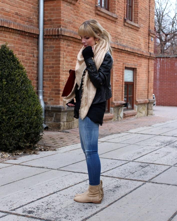 Bloggerka Eva