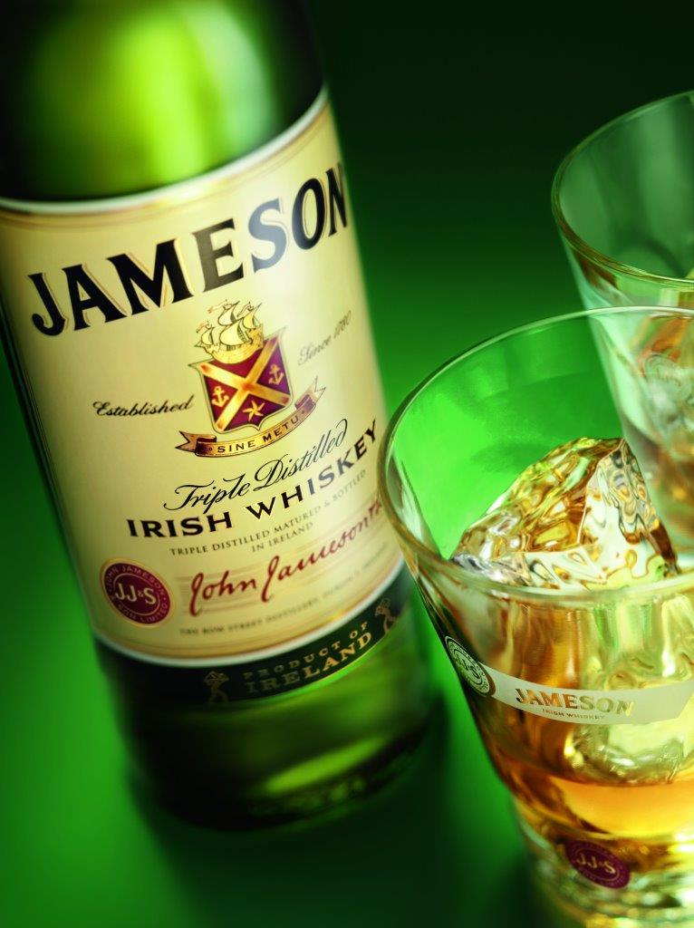 Jameson_drink