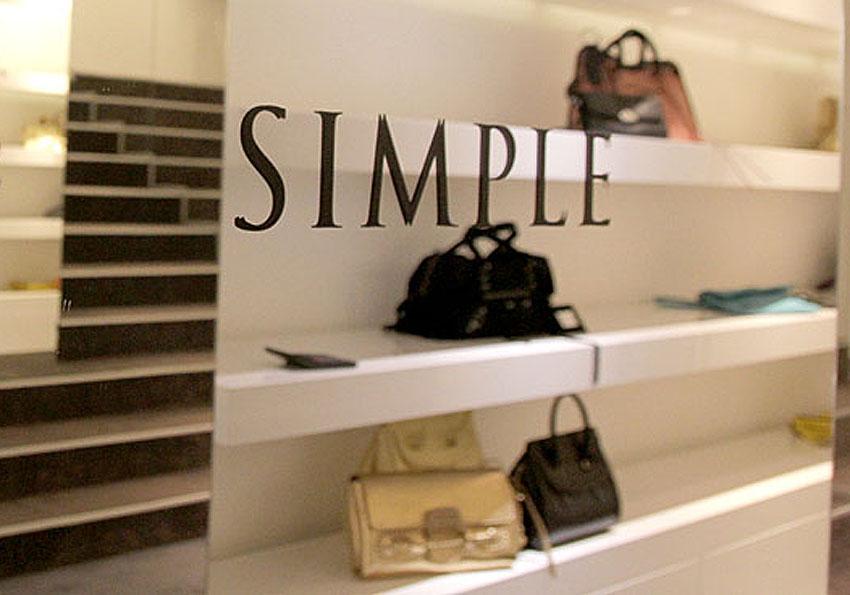 SIMPLE (19)