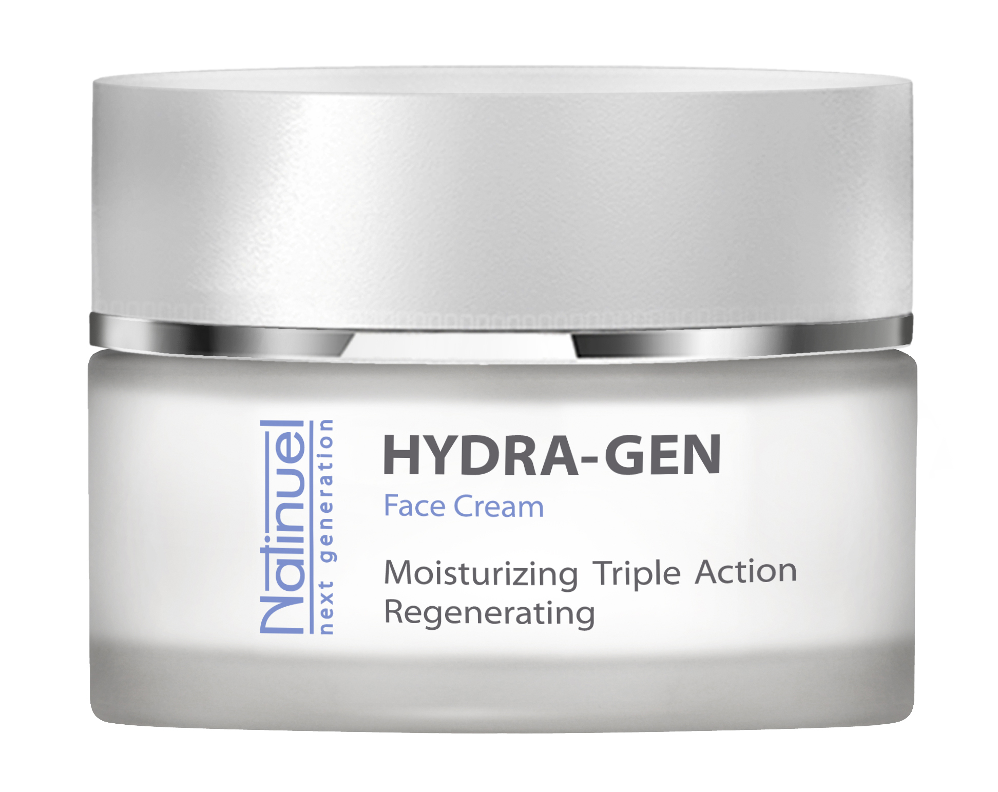 hydra gen
