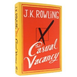 Rowling-Casual Vacancy[1]