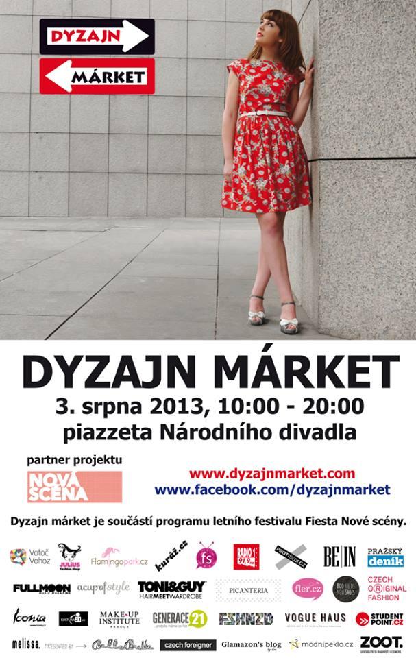 dyzajn_market_plakat