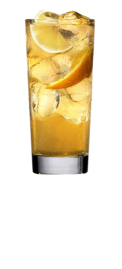 jacks honey and ice tea_[1]