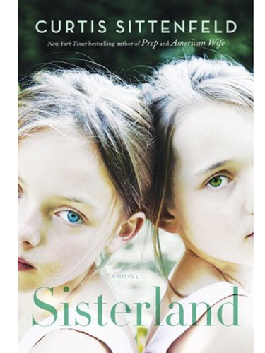 sisterland[1]