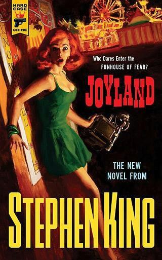 stephen king joyland[1]