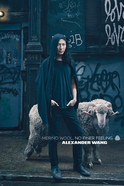 A-Wang-Campaign-Vogue-16Aug13-PR_b_426x639