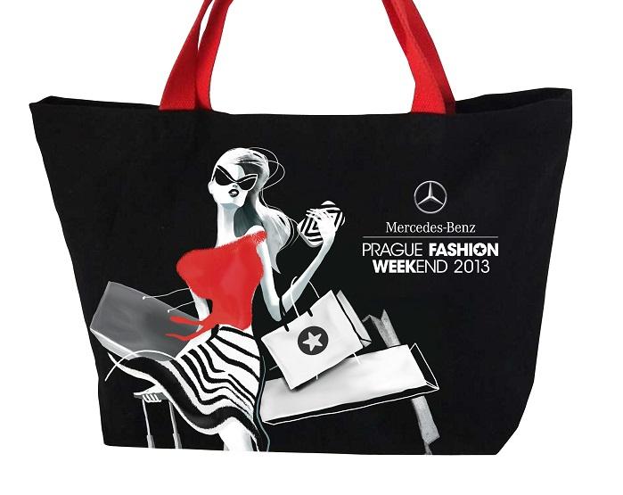 MBPFW2013 fashion bag (1)
